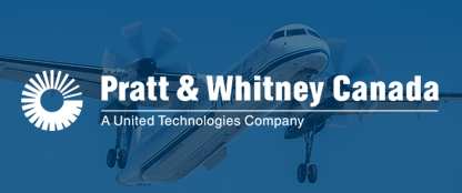 Engine Maintenance Repair Overhaul-JT15D-PW100-PW300-PW500-PT6A